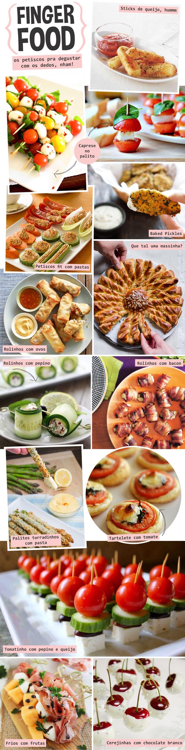 mundo-lolita-culinária-finger-food