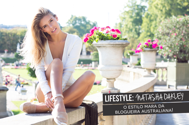 mundo-lolita-lifestyle-natasha-oakley-capa