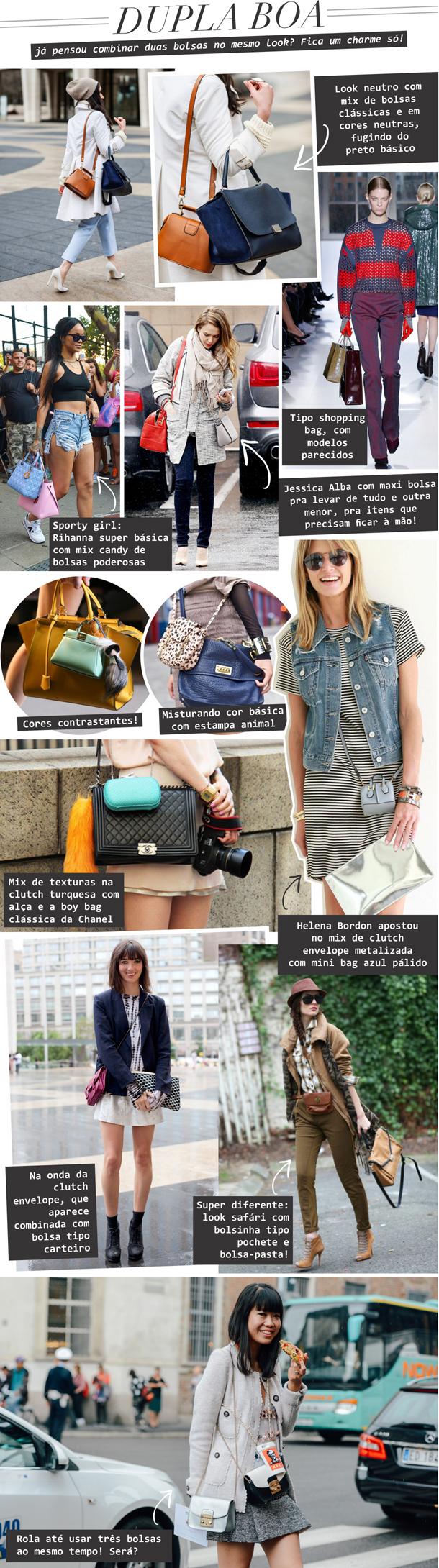 mundo-lolita-trend-double-bagging