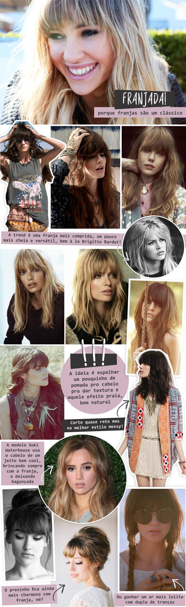 mundo-lolita-franja-cabelo