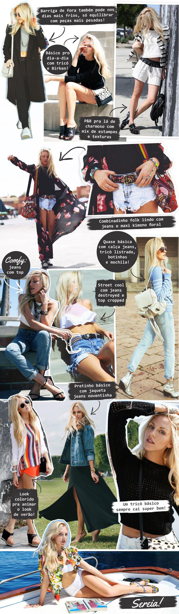 mundo-lolita-lifestyle-shea-marie-looks