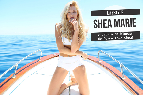 mundo-lolita-lifestyle-shea-marie