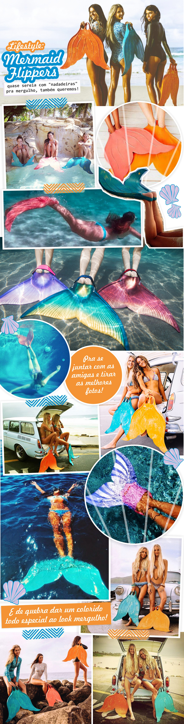 mundo-lolita-mermaid-flippers