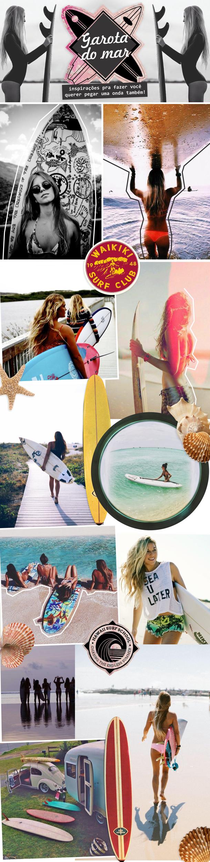 mundo-lolita-surfistas-inspiração
