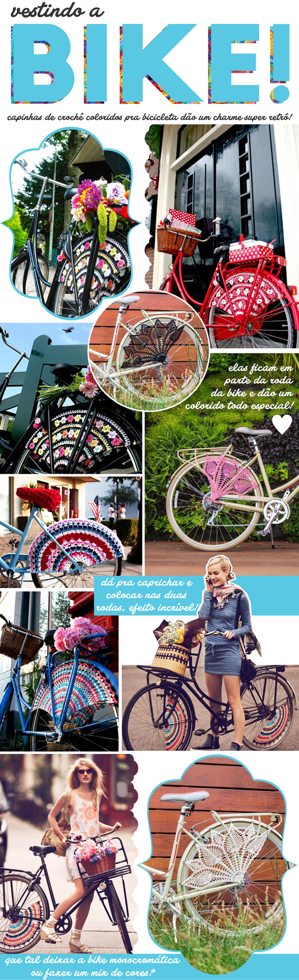 mundo-lolita-vestindo-a-bike