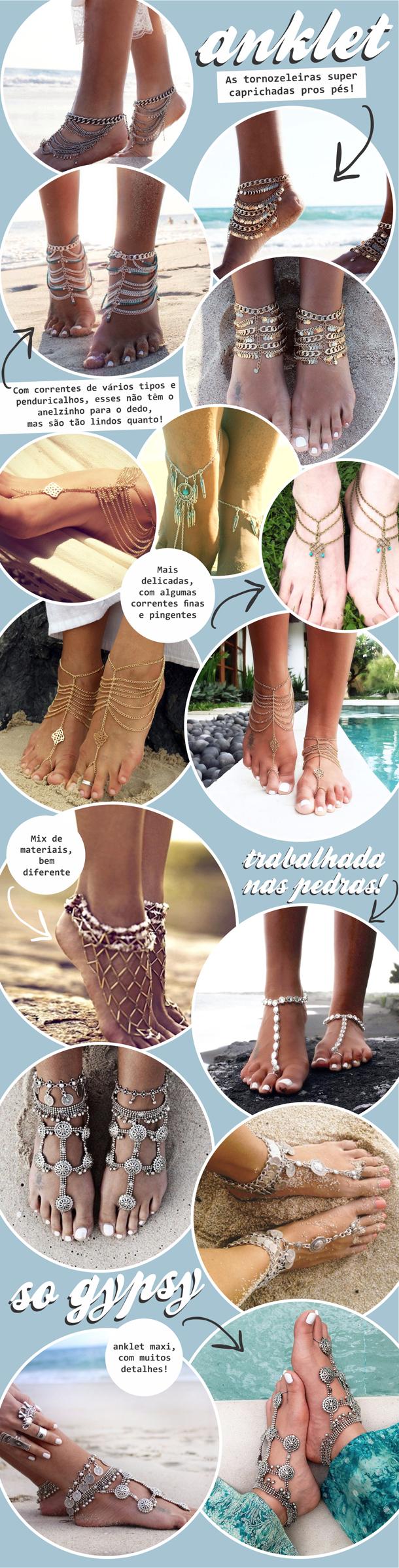 mundo-lolita-anklet