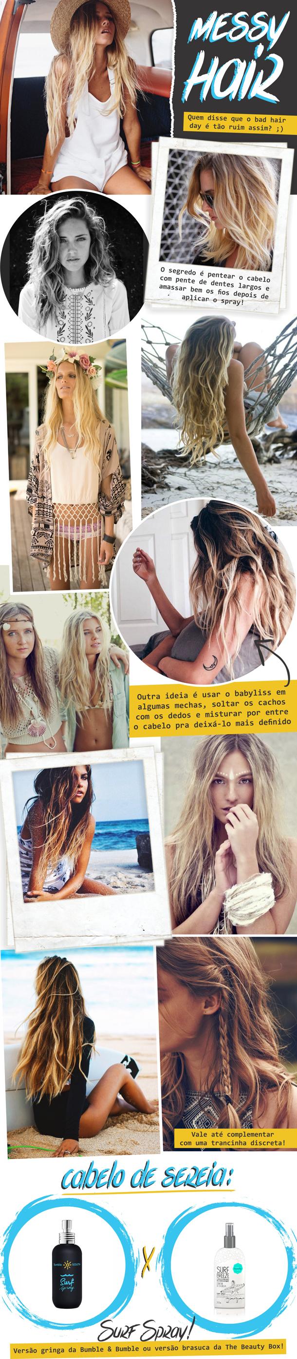 mundo-lolita-messy-hair