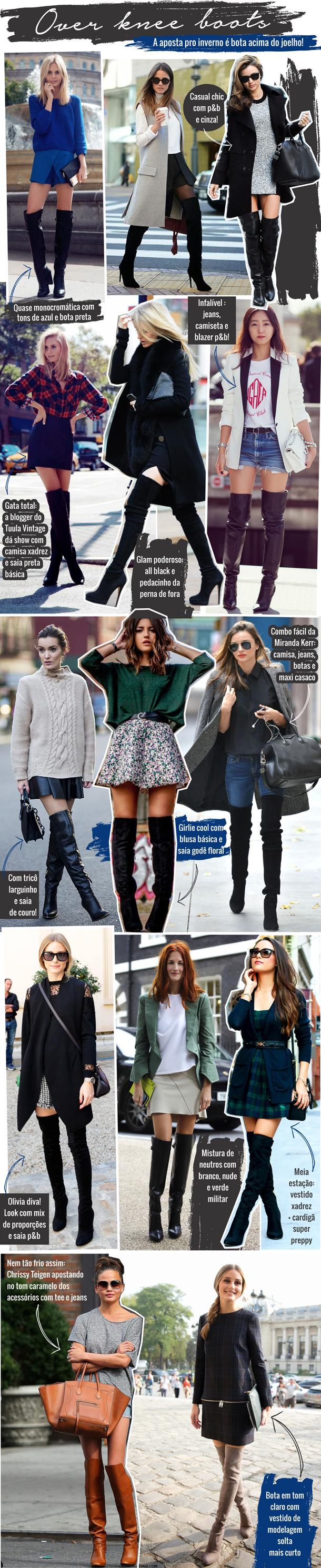 mundo-lolita-over-knee-boots
