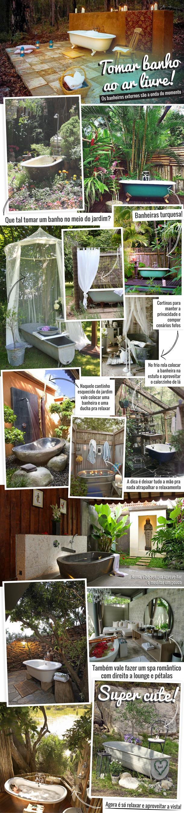 mundo-lolita-banho-ao-ar-livre