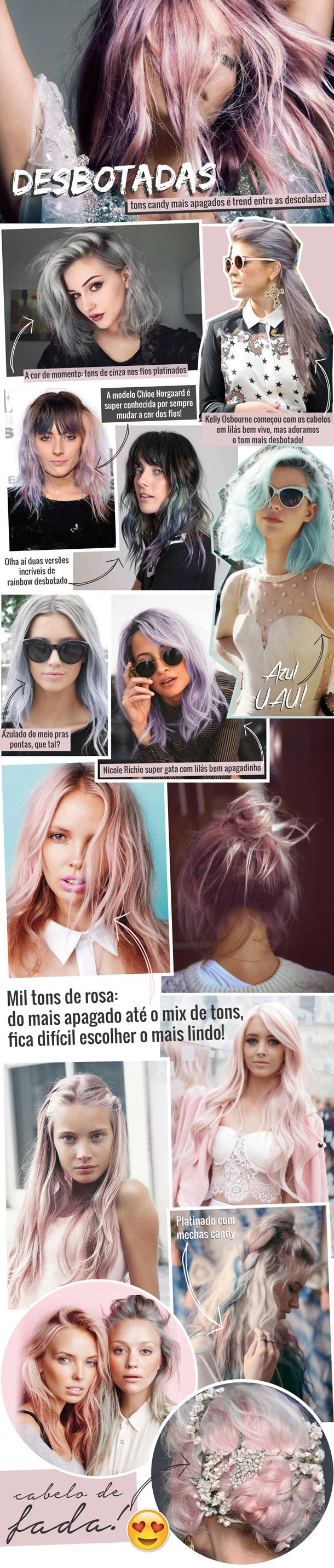 mundo-lolita-cabelo-colorido-desbotado