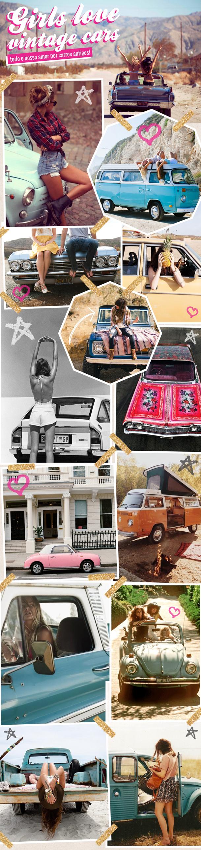 mundo-lolita-carros-vintage