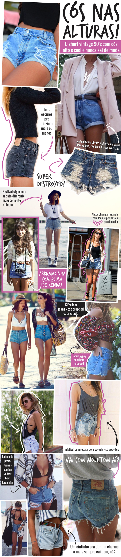 mundo-lolita-cintura-alta-jeans-90s