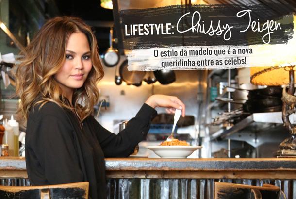 mundo-lolita-lifestyle-chrissy-teigen-capa