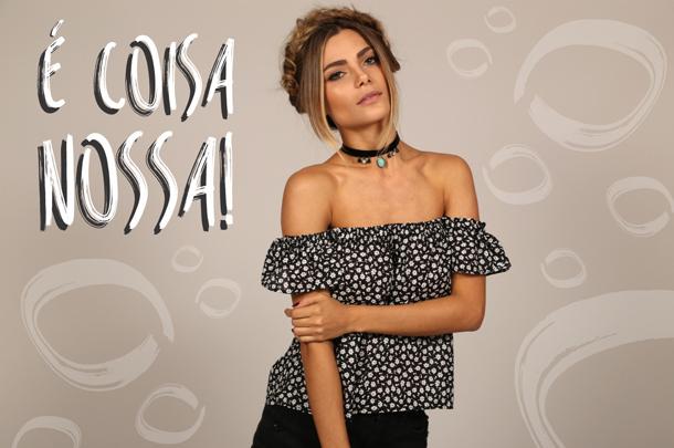 mundo-lolita-news-25-05-capa