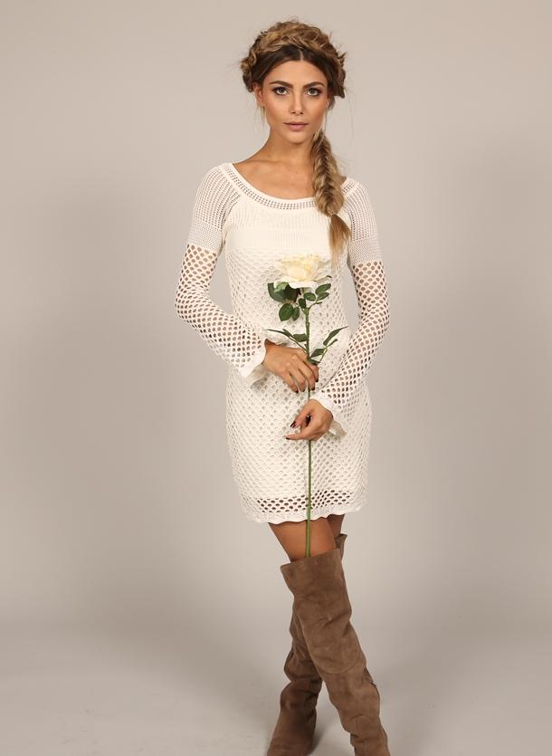 mundo-lolita-news-27-05-vestido-croche-branco-1