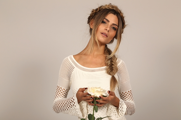 mundo-lolita-news-27-05-vestido-croche-branco