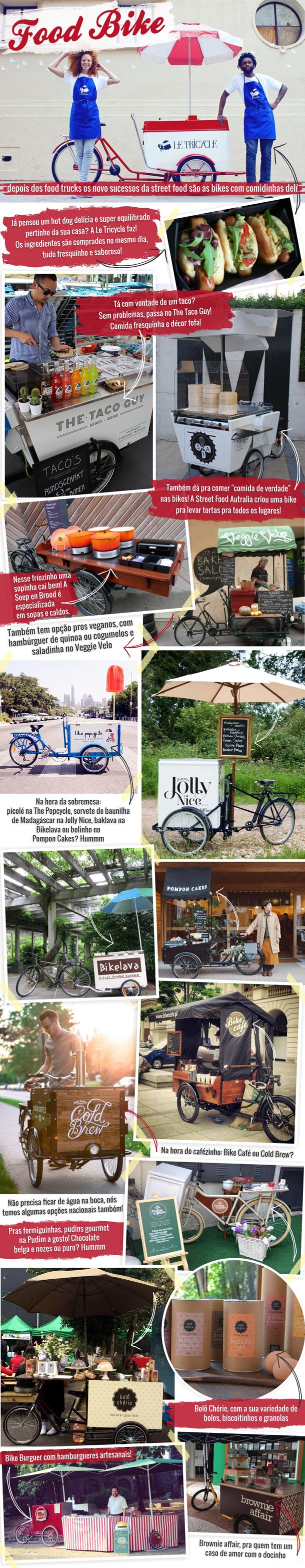 mundo-lolita-food-bikes