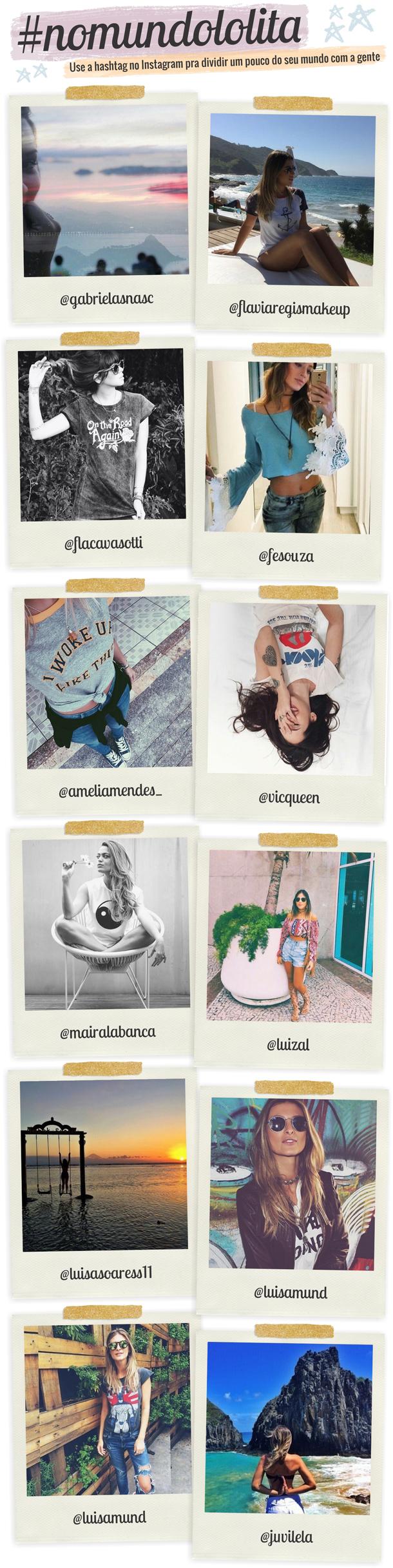 mundo-lolita-instagram-nomundololita-hashtag
