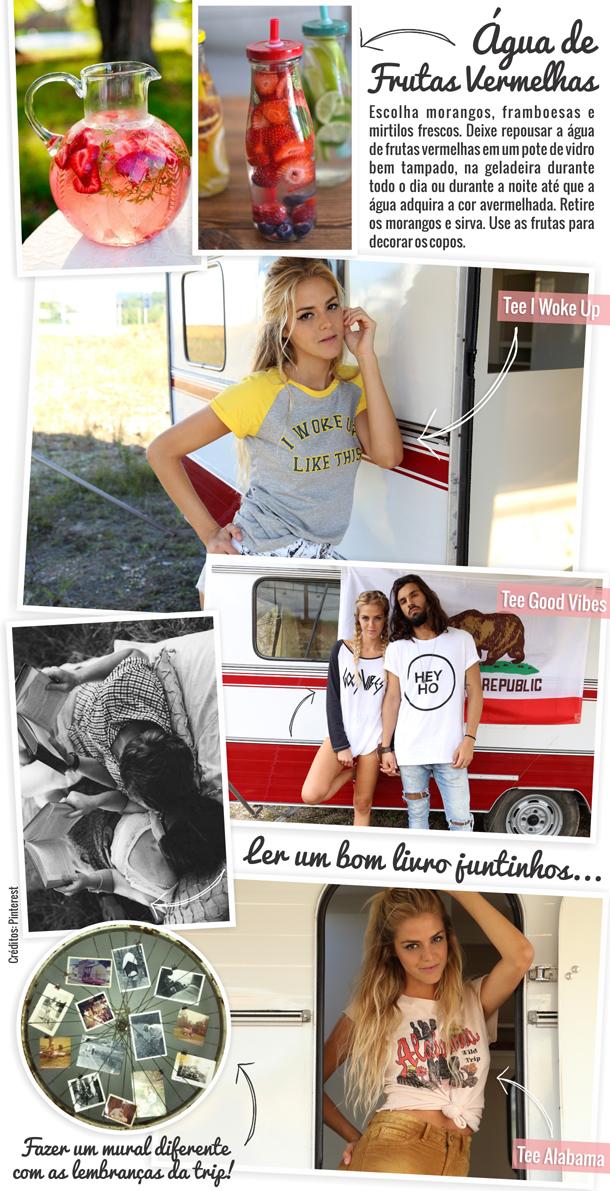 mundo-lolita-novidades-i-wish-tee-alabama-tee-good-vibes-tee-i-woke-up