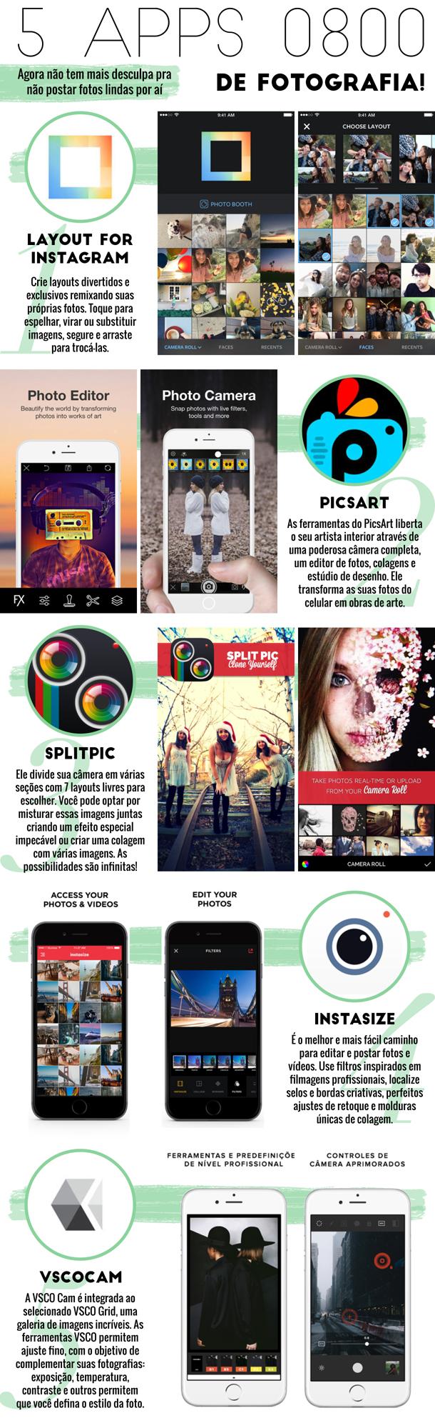 mundo-lolita-cinco-aplicativos-grátis-de-fotografia-ios-android