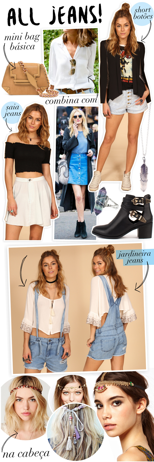 mundo-lolita-coleção-jeans-saia-macaquinho