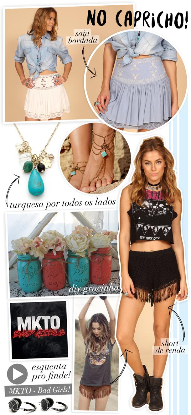 mundo-lolita-coleção-saia-bordada-short-crochê-franjas
