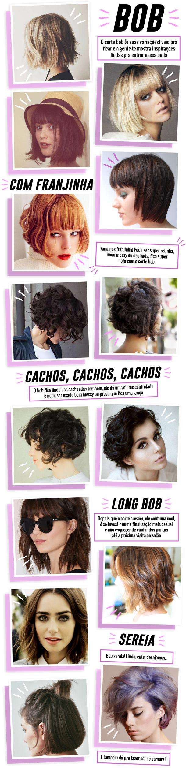 mundo-lolita-corte-bob-ideias-inspiração-cabelos