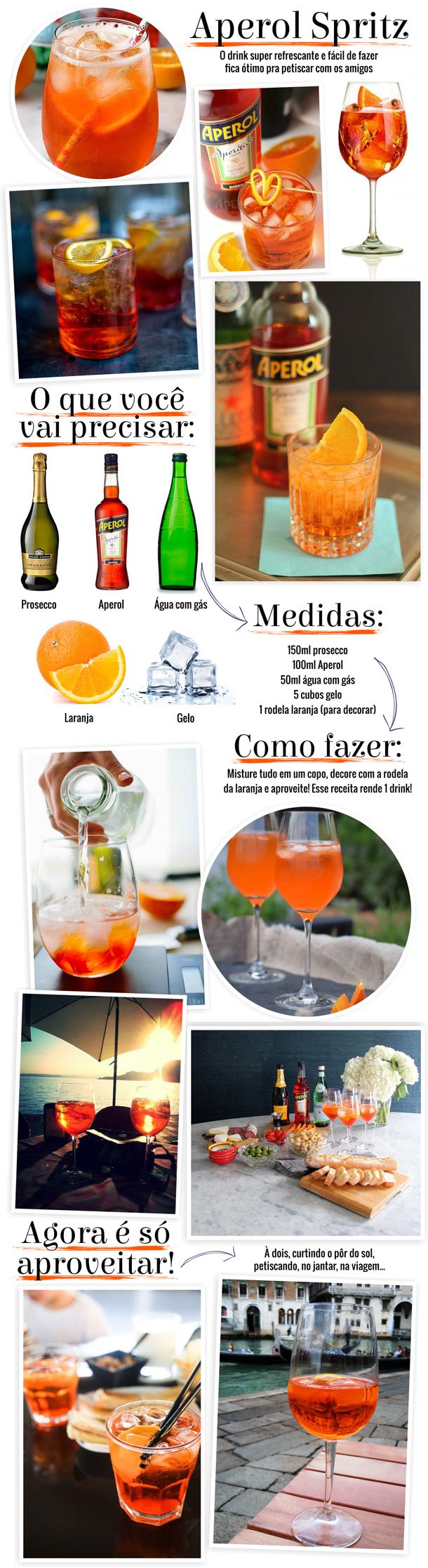 mundo-lolita-drink-receita-aperol-spritz