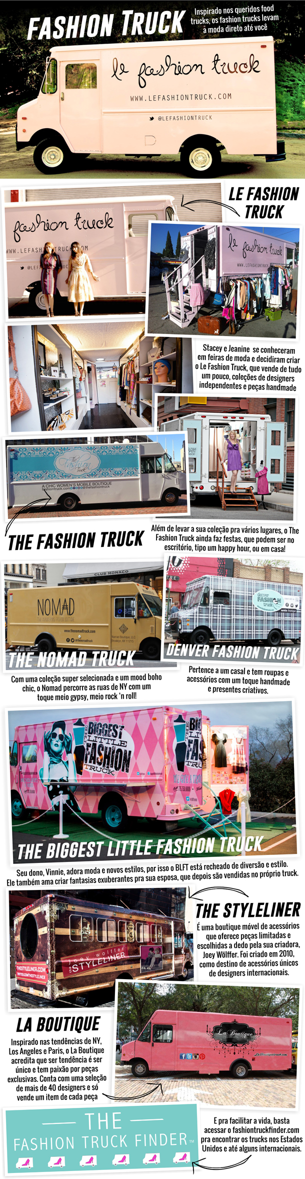 mundo-lolita-fashion-trucks