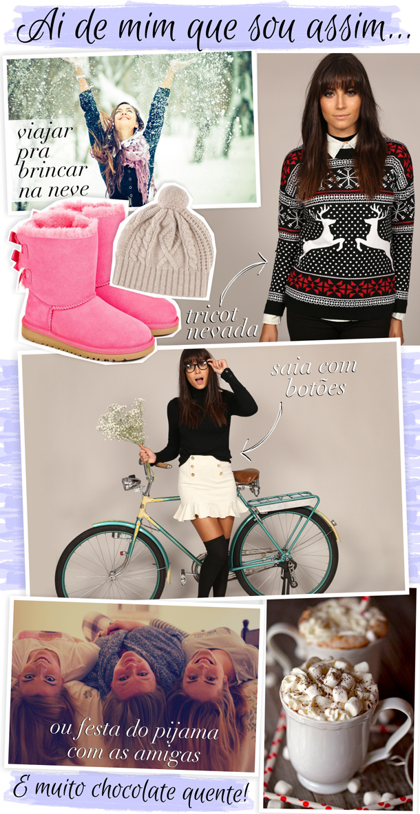 mundo-lolita-news-tricot-nevada-saia-botoes