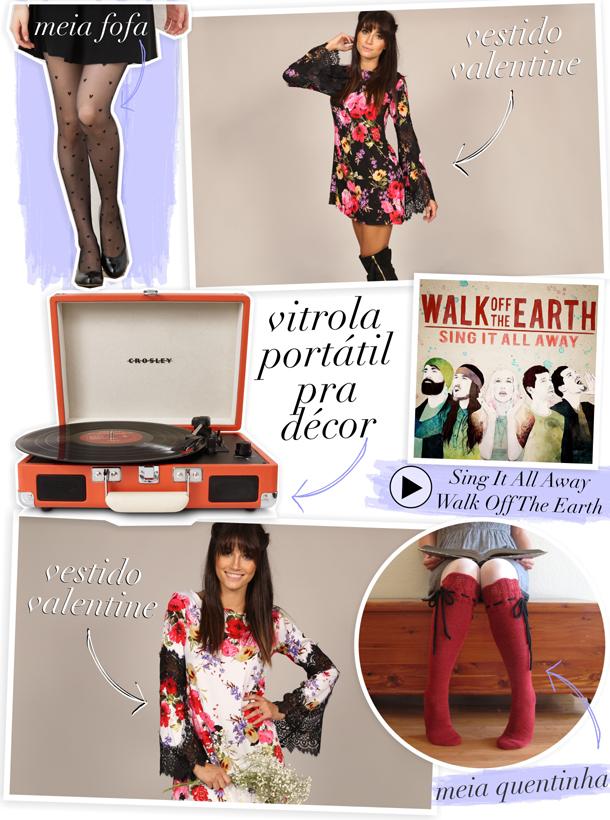 mundo-lolita-news-vestido-floral-valentine