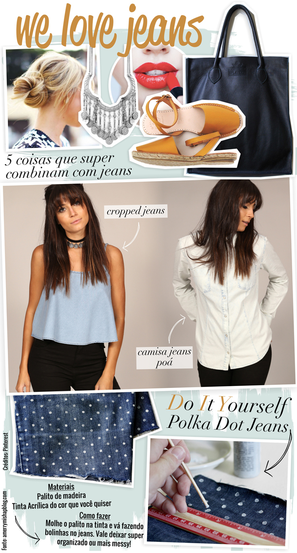 mundo-lolita-novidades-inverno-loja-online-jeans