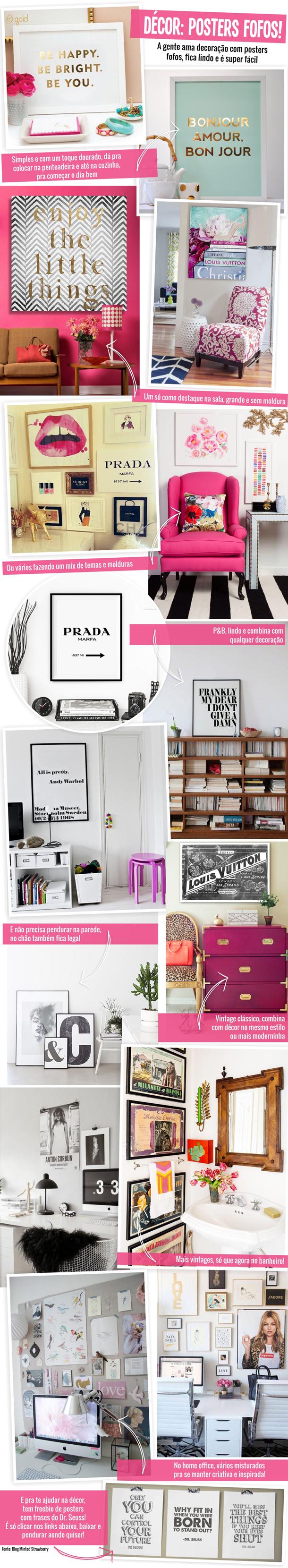 mundo-lolita-posteres-decoração-inspiração