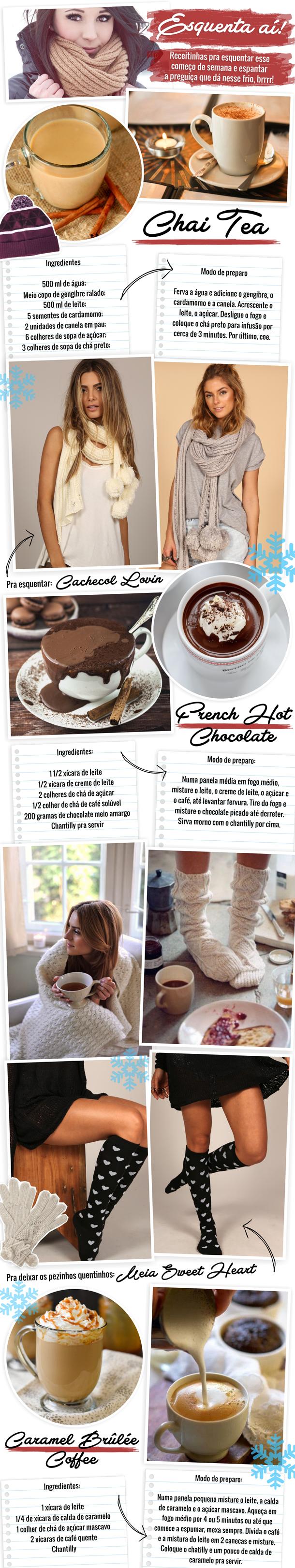 mundo-lolita-receitas-chocolate-quente-café