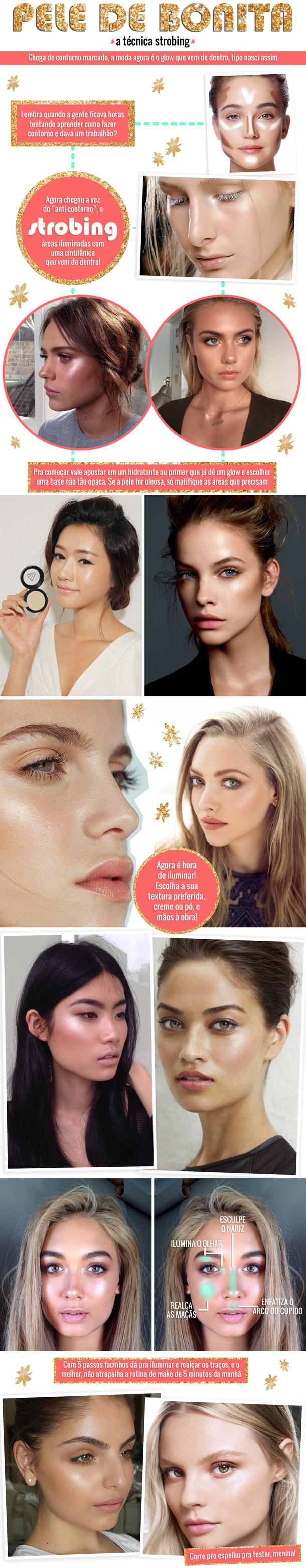 mundo-lolita-strobing-beleza-maquiagem-dicas