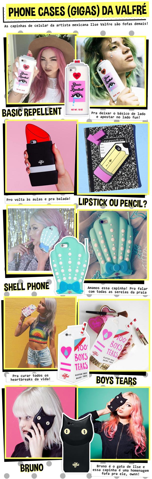 mundo-lolita-cases-celular-vafré