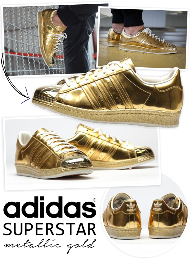 mundo-lolita-adidas-superstar-metallic-gold