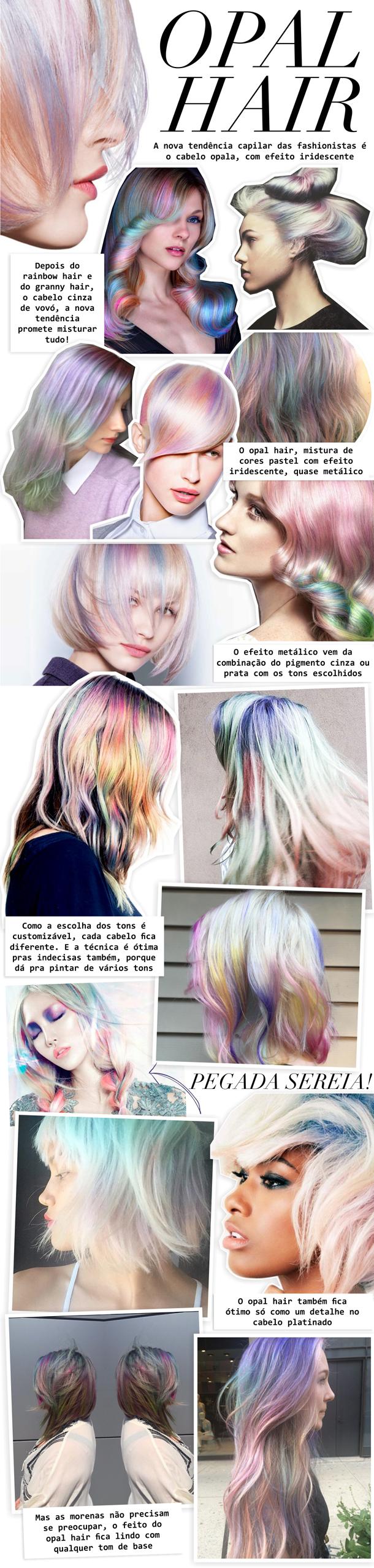 mundo-lolita-cabelos-opal-hair-trend-color