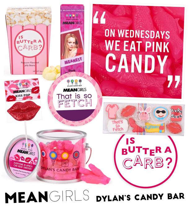 mundo-lolita-coleção-doces-mean-girls