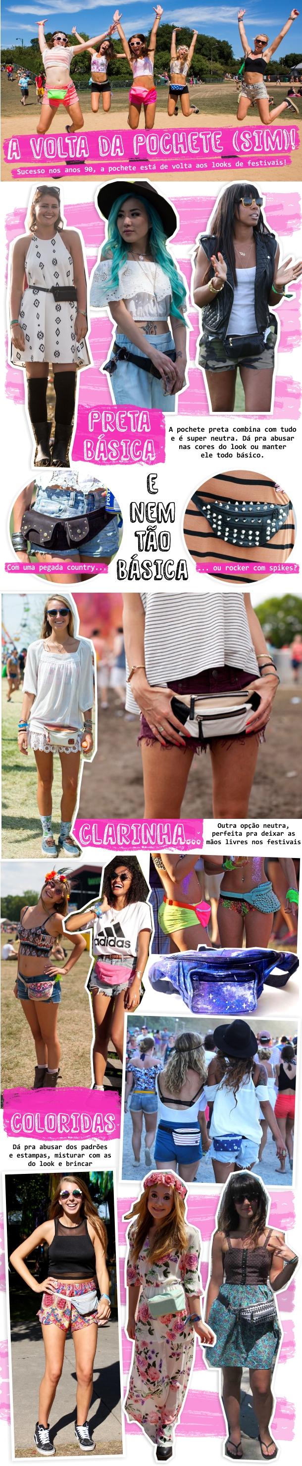 mundo-lolita-como-usar-pochetes