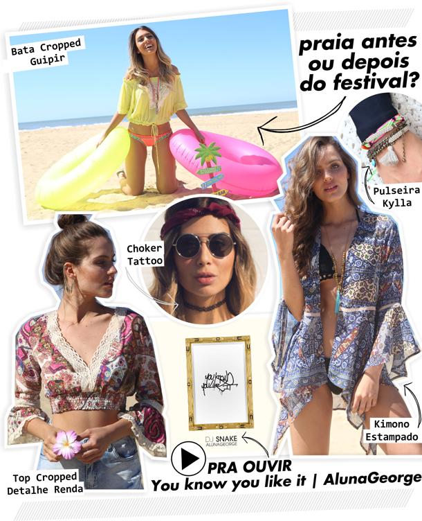 mundo-lolita-news-festival-blusas