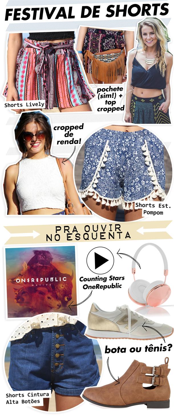 mundo-lolita-news-festival-shorts