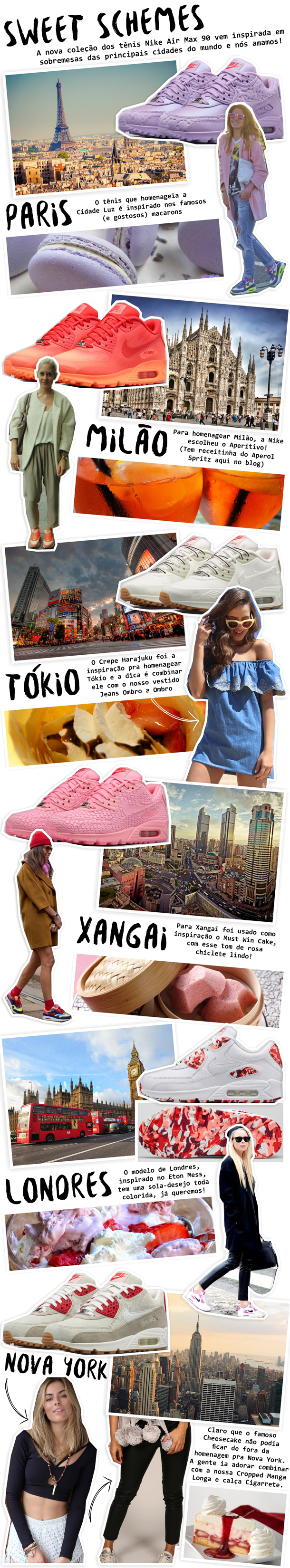 mundo-lolita-nike-tenis-coleção-novidades