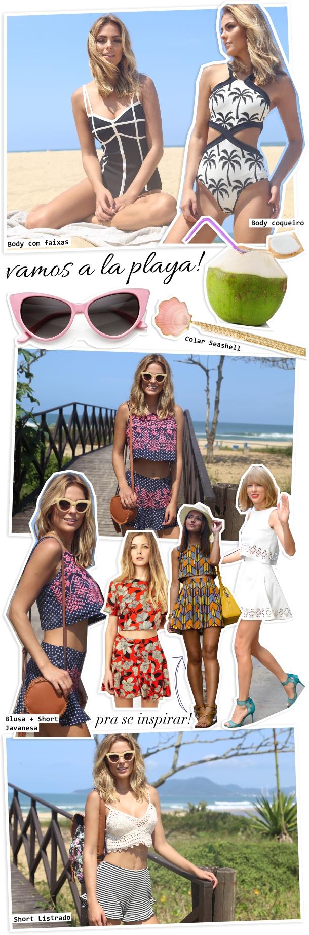 mundo-lolita-news-verão-praia-coleção