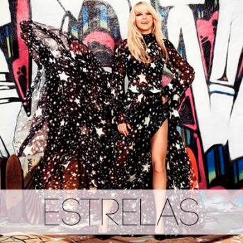 ESTRELAS // mundo lolita