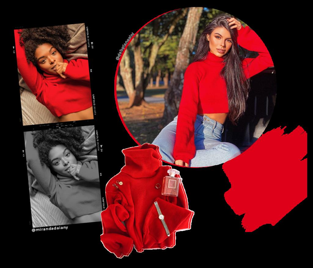 trico-babe-vermelho-mundo-lolita-meninas-usando
